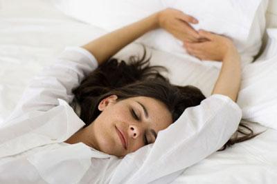 7 conseils pour mieux dormir vers une vie sereine. Black Bedroom Furniture Sets. Home Design Ideas