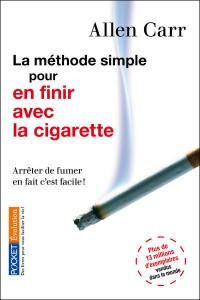Cesser de fumer traduire en anglais