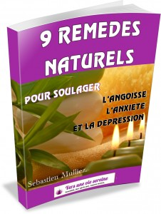 couverture-3D-guide-9-remedes