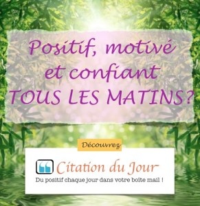 citation-du-jour