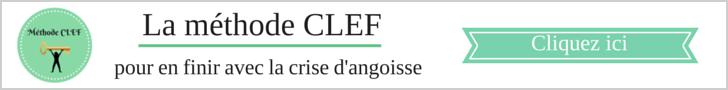 La méthode CLEF 728x90