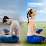 posture respiration