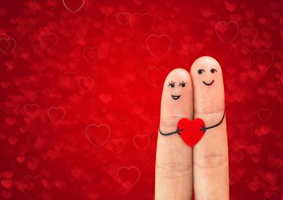 dépression et moi : une grande histoire d'amour