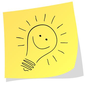 Une nouvelle id e pour vous aider explications en vid o for Idee nouvelle entreprise