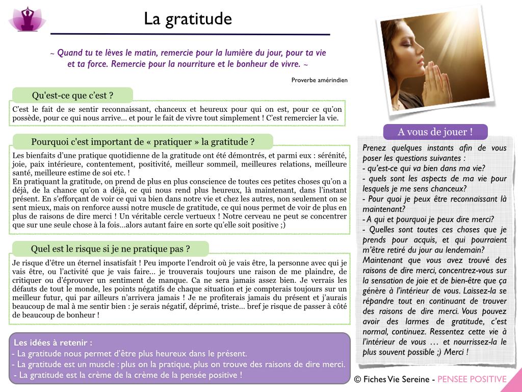 la gratitude.001