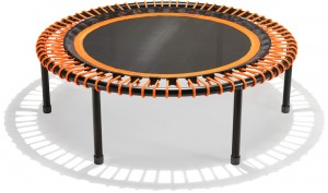 trampoline bellicon®