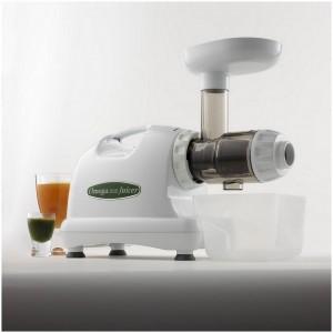 om8004-omega-juicer-popup