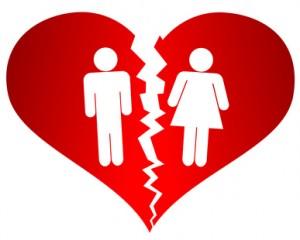 Je cherche une fille pour une relation amoureuse